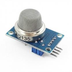 Air quality sensor Module...