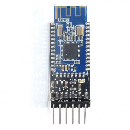 Bluetooth Low Energy BLE HM-10 Module