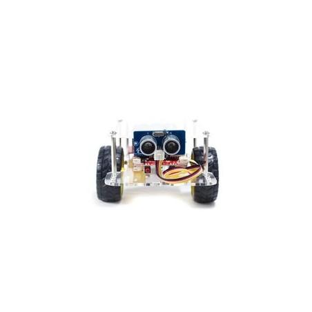 Mini Robo Kit