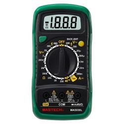 Mastech 830L Digital...