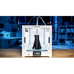 ULTIMAKER S5 -  3D Printer,...