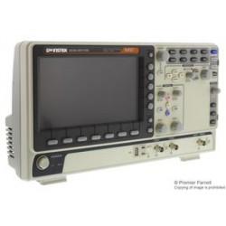 Digital Oscilloscope,...