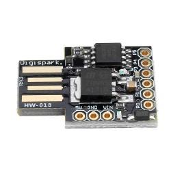 ATTINY85 General Micro USB...