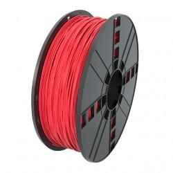 3D Printing Filament Red...