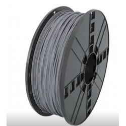 3D Printing Filament Gray...