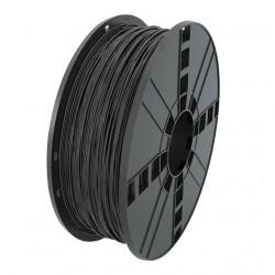 3D Printing Filament Black...