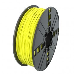 3D Printing Filament Yellow...