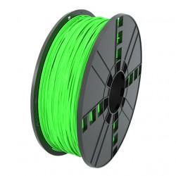 3D Printing Filament Green...