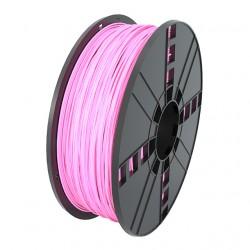 3D Printing Filament Pink...