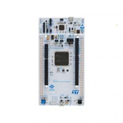 NUCLEO-L496ZG-P
