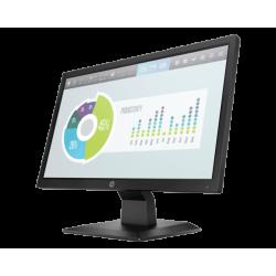 HP P204v 19.5-inch Monitor...
