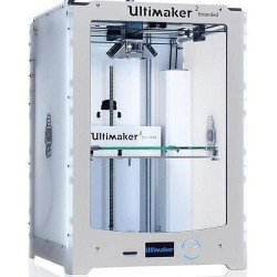 Ultimaker Extended 3D Printer
