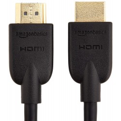HDMI Cable,6 feet
