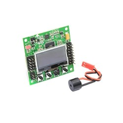KK2.1.5 Multirotor LCD...
