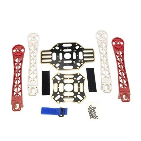 F450 Quadcopter Frame