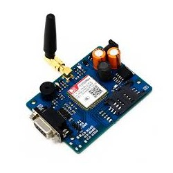 Power Adapters for GSM/GPRS...