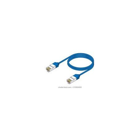 Cat5 Ethernet Cable 1 Meter
