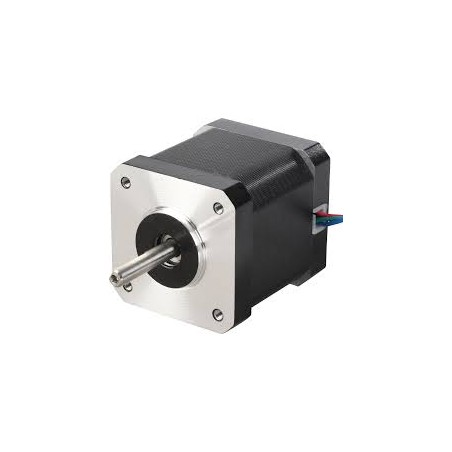 Stepper Motors -5v