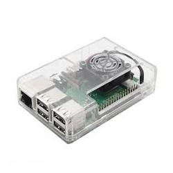 Raspberry Pi 4 Protective...