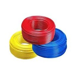 Multi Strand Copper Wire,...