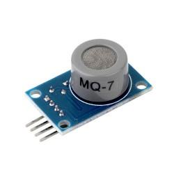 MQ7 - Carbon Monoxide Gas...