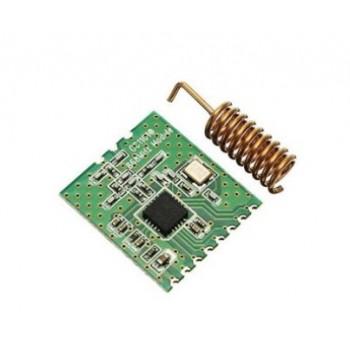 CC1101 868MHZ Wireless...