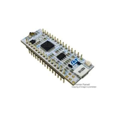 Development Board, STM32F042K6 Nucleo-32 MCU, On Board ST-LINK/V2-1 Debugger/Programmer