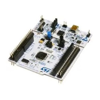 Development Board, STM32...