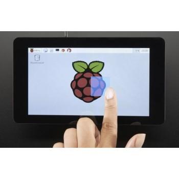 """Raspberry Pi - Official 7""""..."""