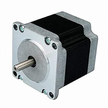 NEMA23 Hybrid Stepper Motor...