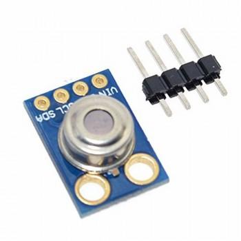 MLX90614-DAA Contact less...