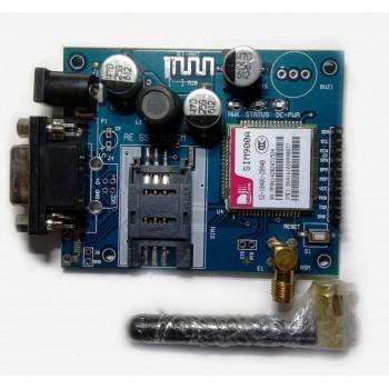 SIM900A GSM GPRS Module...