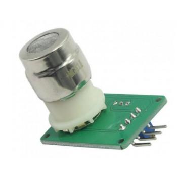 MG811 - CO2 Sensor Module