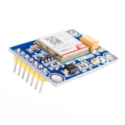 SIM800L V2.0 5V Wireless...