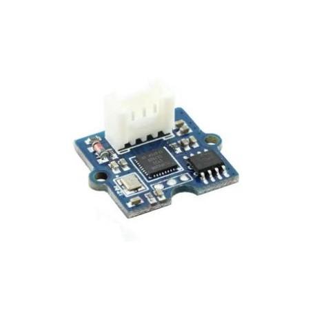 Grove Heelight Sensor