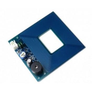 A88 Metal Detector...