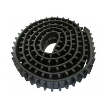 Track Belt for Robot - 2 cm...