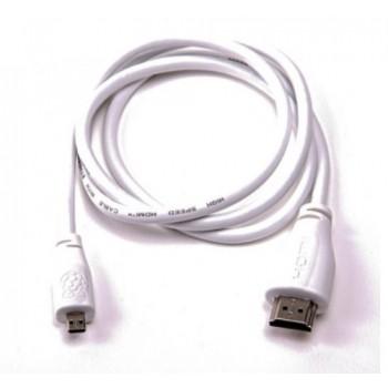 Official Micro-HDMI (Male)...