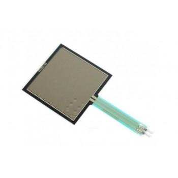Force sensor square