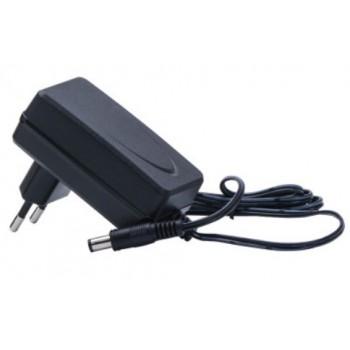 12V Power adaptor for...