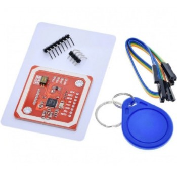 PN532 NFC RFID Read / Write...