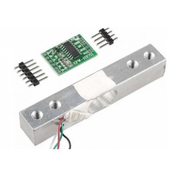 Load cell (1 Kg) with...