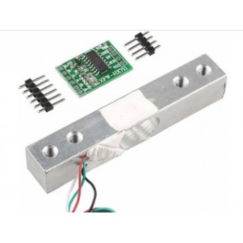 Load cell (40 Kg) with...