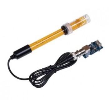 ORP Sensor module