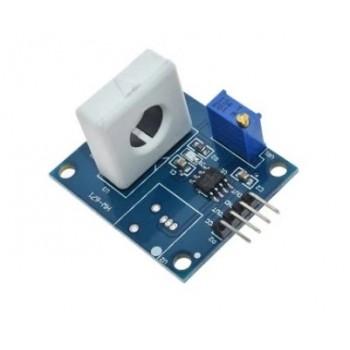 WCS1700 Hall Current Sensor...