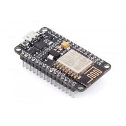 NodeMCU v1.0 Development Kit