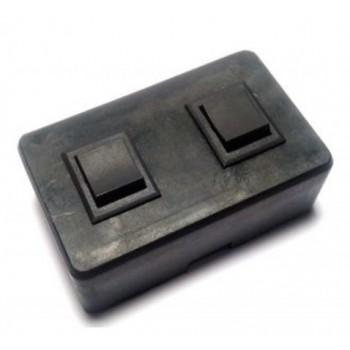 Robotics Switch Box...
